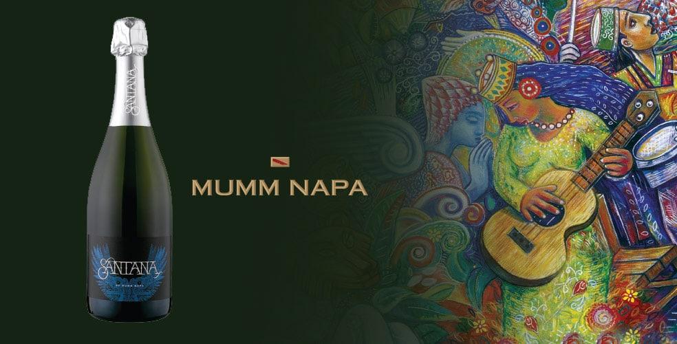 Mummnapa Banner